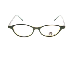 Jean Paul Gaultier 57 0008 2, Jean Paul Gaultier, glasses frames, eyeglasses online, eyeglass frames, mens glasses, womens glasses, buy glasses online, designer eyeglasses, vintage sunglasses, retro sunglasses, vintage glasses, sunglass, eyeglass, glasses, lens, vintage frames company, vf