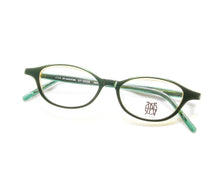 Jean Paul Gaultier 57 0008 2,Jean Paul Gaultier , glasses frames, eyeglasses online, eyeglass frames, mens glasses, womens glasses, buy glasses online, designer eyeglasses, vintage sunglasses, retro sunglasses, vintage glasses, sunglass, eyeglass, glasses, lens, vintage frames company, vf