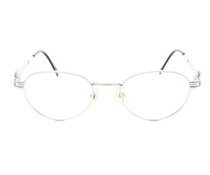 Jean Paul Gaultier 57 5102 2, Jean Paul Gaultier, glasses frames, eyeglasses online, eyeglass frames, mens glasses, womens glasses, buy glasses online, designer eyeglasses, vintage sunglasses, retro sunglasses, vintage glasses, sunglass, eyeglass, glasses, lens, vintage frames company, vf