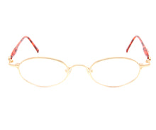 Jean Paul Gaultier 57 7201 1, Jean Paul Gaultier, glasses frames, eyeglasses online, eyeglass frames, mens glasses, womens glasses, buy glasses online, designer eyeglasses, vintage sunglasses, retro sunglasses, vintage glasses, sunglass, eyeglass, glasses, lens, vintage frames company, vf
