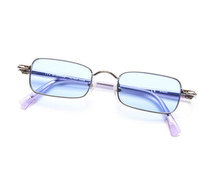 Jean Paul Gaultier 58 0003 1, Jean Paul Gaultier, glasses frames, eyeglasses online, eyeglass frames, mens glasses, womens glasses, buy glasses online, designer eyeglasses, vintage sunglasses, retro sunglasses, vintage glasses, sunglass, eyeglass, glasses, lens, vintage frames company, vf