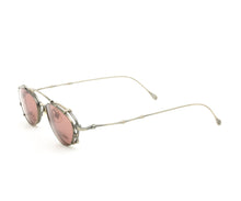 Jean Paul Gaultier 55-0018 1 Titanium-P Side, Jean Paul Gaultier, glasses frames, eyeglasses online, eyeglass frames, mens glasses, womens glasses, buy glasses online, designer eyeglasses, vintage sunglasses, retro sunglasses, vintage glasses, sunglass, eyeglass, glasses, lens, vintage frames company, vf