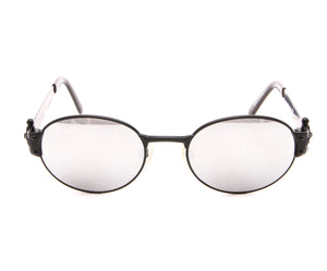 Jean Paul Gaultier 56 6104 3, Jean Paul Gaultier, glasses frames, eyeglasses online, eyeglass frames, mens glasses, womens glasses, buy glasses online, designer eyeglasses, vintage sunglasses, retro sunglasses, vintage glasses, sunglass, eyeglass, glasses, lens, vintage frames company, vf