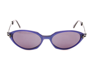 Jean Paul Gaultier 58 7201 2, Jean Paul Gaultier, glasses frames, eyeglasses online, eyeglass frames, mens glasses, womens glasses, buy glasses online, designer eyeglasses, vintage sunglasses, retro sunglasses, vintage glasses, sunglass, eyeglass, glasses, lens, vintage frames company, vf
