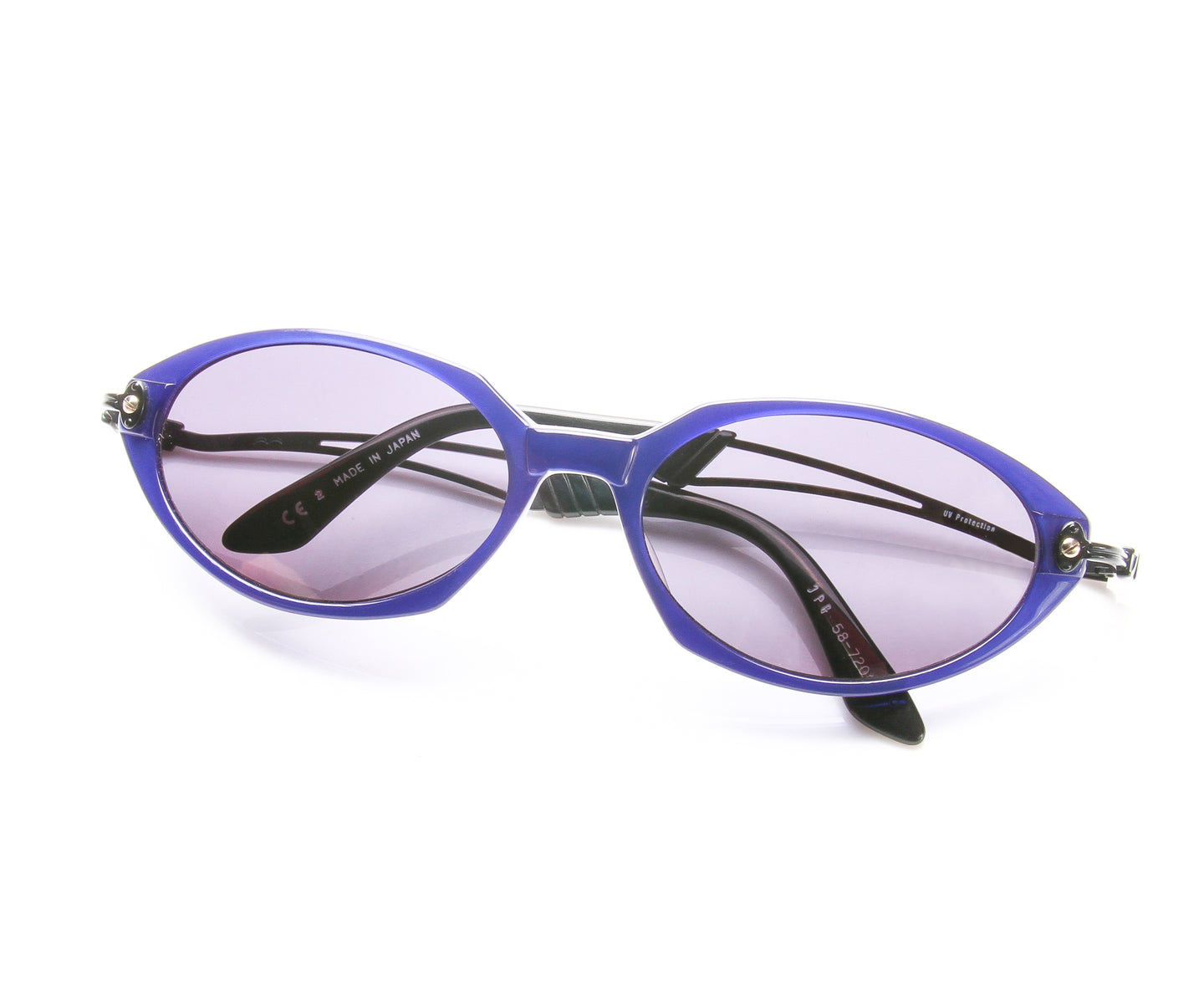 Jean Paul Gaultier 58 7201 2, Jean Paul Gaultier , glasses frames, eyeglasses online, eyeglass frames, mens glasses, womens glasses, buy glasses online, designer eyeglasses, vintage sunglasses, retro sunglasses, vintage glasses, sunglass, eyeglass, glasses, lens, vintage frames company, vf