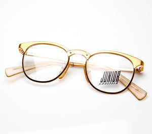 Jean Paul Gaultier Junior 57 0175, Jean Paul Gaultier, glasses frames, eyeglasses online, eyeglass frames, mens glasses, womens glasses, buy glasses online, designer eyeglasses, vintage sunglasses, retro sunglasses, vintage glasses, sunglass, eyeglass, glasses, lens, vintage frames company, vf