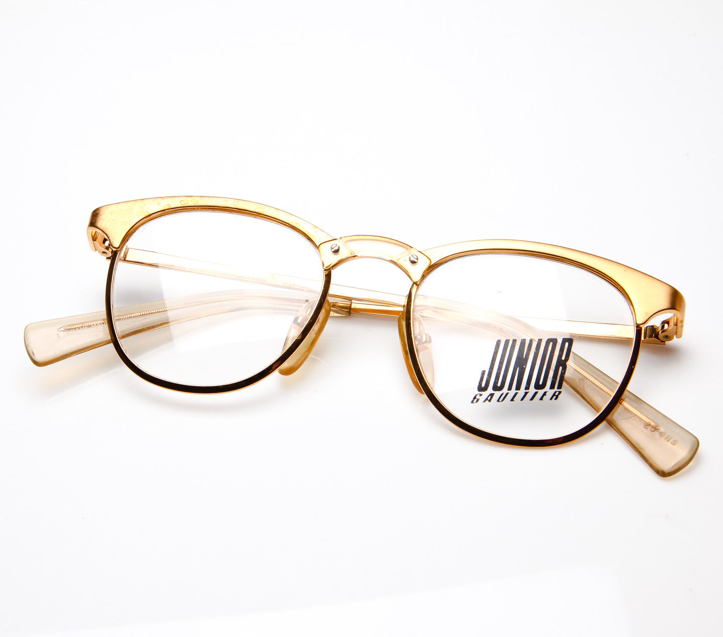 Jean Paul Gaultier Junior 57 0175