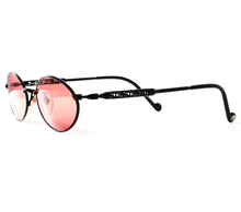 Jean Paul Gaultier 56 0006 Side
