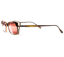 Jean Paul Gaultier 56 0039 Side