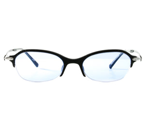 Jean Paul Gaultier 56 0047 Front, Jean Paul Gaultier, glasses frames, eyeglasses online, eyeglass frames, mens glasses, womens glasses, buy glasses online, designer eyeglasses, vintage sunglasses, retro sunglasses, vintage glasses, sunglass, eyeglass, glasses, lens, vintage frames company, vf