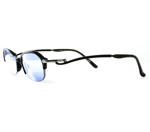 Jean Paul Gaultier 56 0047 Side, Jean Paul Gaultier, glasses frames, eyeglasses online, eyeglass frames, mens glasses, womens glasses, buy glasses online, designer eyeglasses, vintage sunglasses, retro sunglasses, vintage glasses, sunglass, eyeglass, glasses, lens, vintage frames company, vf