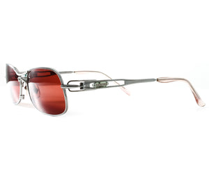 Jean Paul Gaultier 56 0052 Side