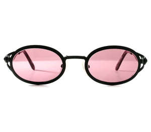 Jean Paul Gaultier 56 7114 Front, Jean Paul Gaultier, glasses frames, eyeglasses online, eyeglass frames, mens glasses, womens glasses, buy glasses online, designer eyeglasses, vintage sunglasses, retro sunglasses, vintage glasses, sunglass, eyeglass, glasses, lens, vintage frames company, vf