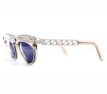 Jean Paul Gaultier 56-0271 OK-TC