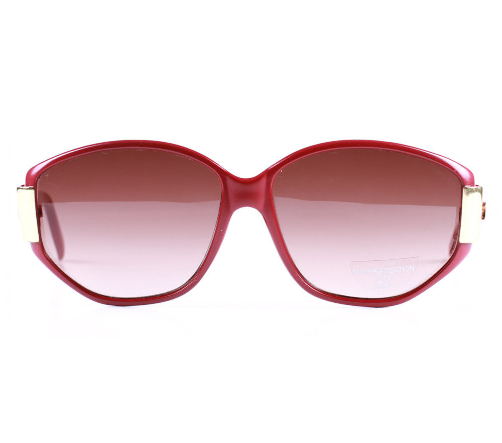 Mannequin 7222 CBO Front, Mannequin , glasses frames, eyeglasses online, eyeglass frames, mens glasses, womens glasses, buy glasses online, designer eyeglasses, vintage sunglasses, retro sunglasses, vintage glasses, sunglass, eyeglass, glasses, lens, vintage frames company, vf