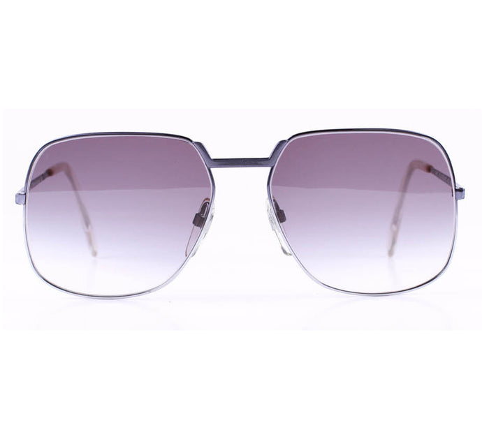 Neostyle Academic 40 869 Front, Neostyle, vintage frames, vintage frame, vintage sunglasses, vintage glasses, retro sunglasses, retro glasses, vintage glasses, vintage designer sunglasses, vintage design glasses, eyeglass frames, glasses frames, sunglass frames, sunglass, eyeglass, glasses, lens, jewelry, vintage frames company, vf