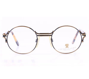 Neostyle Academic 8 801, Neostyle, vintage frames, vintage frame, vintage sunglasses, vintage glasses, retro sunglasses, retro glasses, vintage glasses, vintage designer sunglasses, vintage design glasses, eyeglass frames, glasses frames, sunglass frames, sunglass, eyeglass, glasses, lens, jewelry, vintage frames company, vf