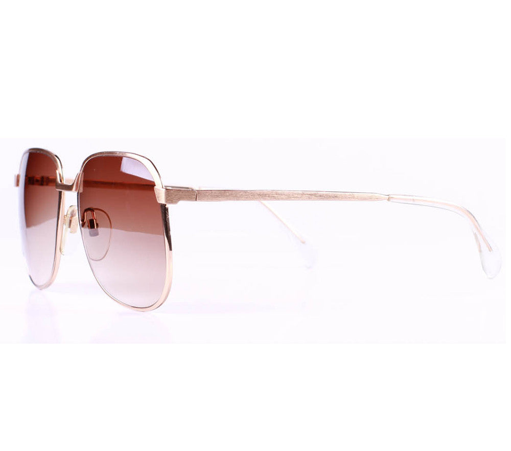 47ac0eec09b Neostyle Boutique 500 822 – Vintage Frames Company