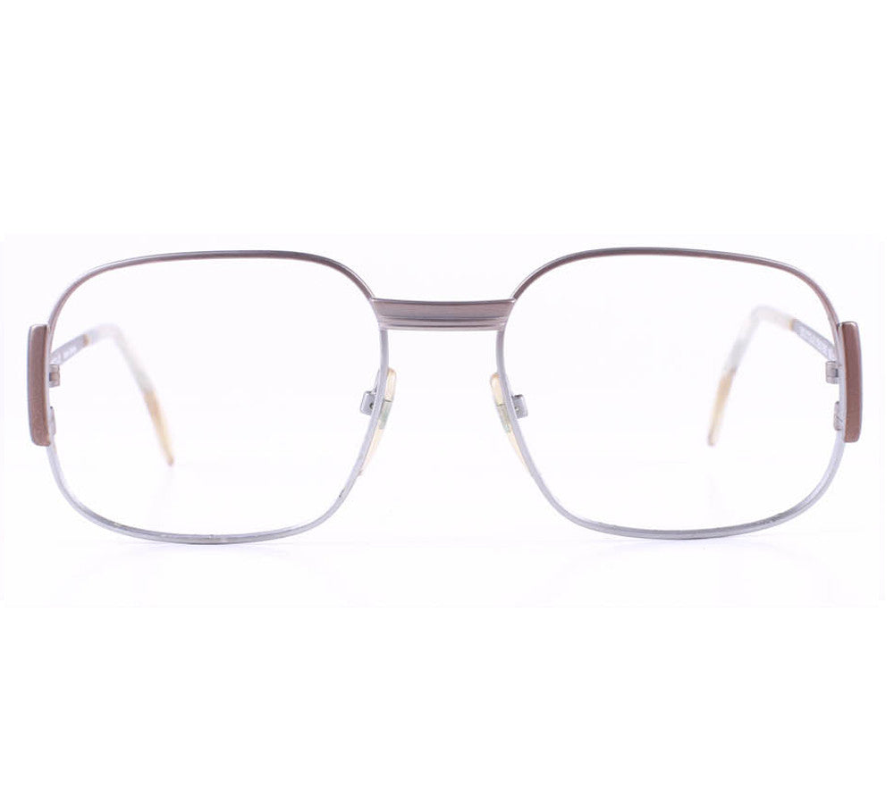 Neostyle Boutique 520 966 Front, Neostyle , glasses frames, eyeglasses online, eyeglass frames, mens glasses, womens glasses, buy glasses online, designer eyeglasses, vintage sunglasses, retro sunglasses, vintage glasses, sunglass, eyeglass, glasses, lens, vintage frames company, vf
