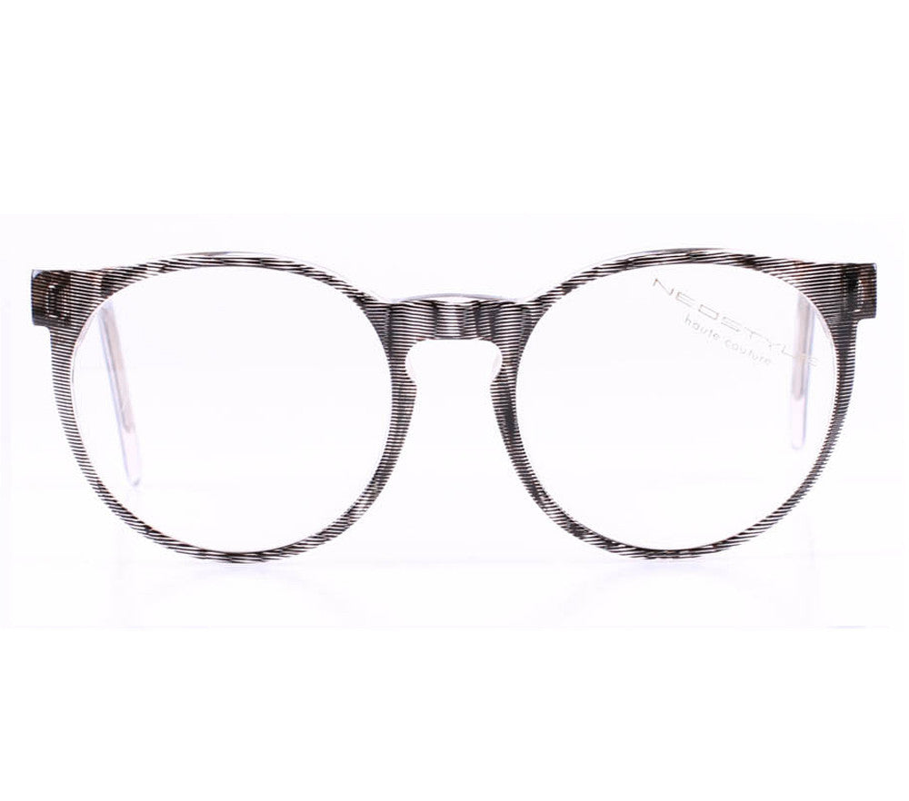 Neostyle Holiday 21 309 Front, Neostyle , glasses frames, eyeglasses online, eyeglass frames, mens glasses, womens glasses, buy glasses online, designer eyeglasses, vintage sunglasses, retro sunglasses, vintage glasses, sunglass, eyeglass, glasses, lens, vintage frames company, vf