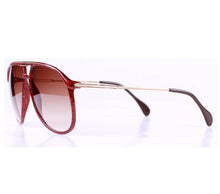 Neostyle Rotary 25 454 Side, Neostyle, glasses frames, eyeglasses online, eyeglass frames, mens glasses, womens glasses, buy glasses online, designer eyeglasses, vintage sunglasses, retro sunglasses, vintage glasses, sunglass, eyeglass, glasses, lens, vintage frames company, vf