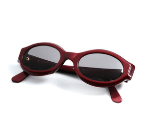 Nouvelle Vague Matilda P84, Nouvelle Vague, glasses frames, eyeglasses online, eyeglass frames, mens glasses, womens glasses, buy glasses online, designer eyeglasses, vintage sunglasses, retro sunglasses, vintage glasses, sunglass, eyeglass, glasses, lens, vintage frames company, vf