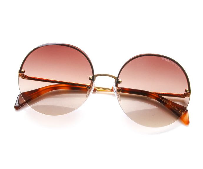 Oliver Goldsmith 1970's 001 1 (Ash Brown)