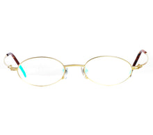 Paolo Gucci 7456 HINI 21k Gold Plated (Yellow Multi Flash) Front, Paolo Gucci, glasses frames, eyeglasses online, eyeglass frames, mens glasses, womens glasses, buy glasses online, designer eyeglasses, vintage sunglasses, retro sunglasses, vintage glasses, sunglass, eyeglass, glasses, lens, vintage frames company, vf
