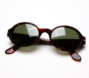 Persol 2526 S 24 31