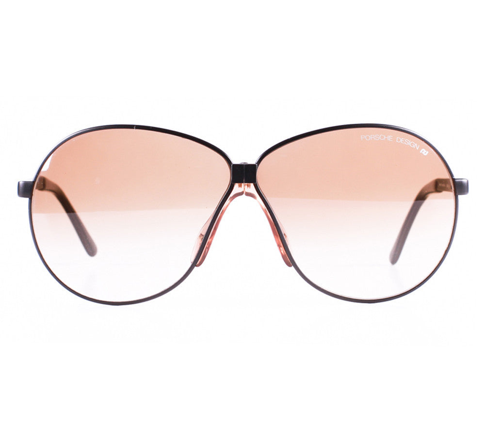 Porsche by Carrera 5626 90 Front, Porsche , glasses frames, eyeglasses online, eyeglass frames, mens glasses, womens glasses, buy glasses online, designer eyeglasses, vintage sunglasses, retro sunglasses, vintage glasses, sunglass, eyeglass, glasses, lens, vintage frames company, vf
