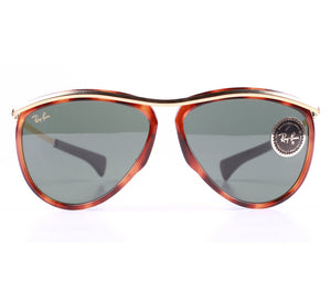 Ray-Ban 514 Front, Ray-Ban, glasses frames, eyeglasses online, eyeglass frames, mens glasses, womens glasses, buy glasses online, designer eyeglasses, vintage sunglasses, retro sunglasses, vintage glasses, sunglass, eyeglass, glasses, lens, vintage frames company, vf