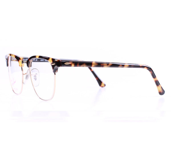 ray ban clubmaster 2  Ray-Ban Clubmaster II - Vintage Frames Company