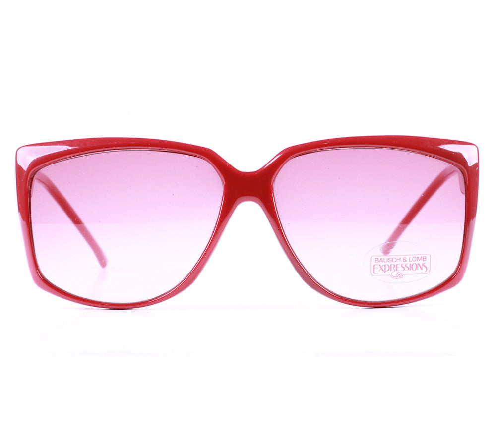 Ray-Ban W0211 Front, Ray-Ban , glasses frames, eyeglasses online, eyeglass frames, mens glasses, womens glasses, buy glasses online, designer eyeglasses, vintage sunglasses, retro sunglasses, vintage glasses, sunglass, eyeglass, glasses, lens, vintage frames company, vf