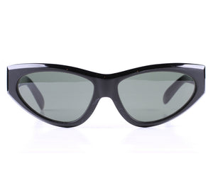 Ray-Ban WO791 Front