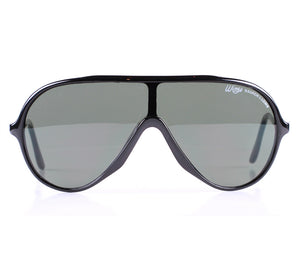 Ray-Ban Wings, Ray-Ban, vintage frames, vintage frame, vintage sunglasses, vintage glasses, retro sunglasses, retro glasses, vintage glasses, vintage designer sunglasses, vintage design glasses, eyeglass frames, glasses frames, sunglass frames, sunglass, eyeglass, glasses, lens, jewelry, vintage frames company, vf