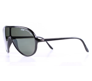 Ray-Ban Wings Side