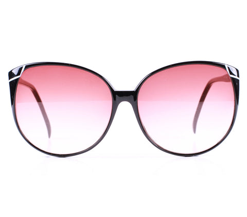 Ray-Ban W0079 Style 7