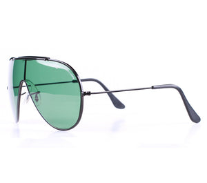Ray-Ban Wings II Side