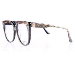 Revue 651 Side, Revue, glasses frames, eyeglasses online, eyeglass frames, mens glasses, womens glasses, buy glasses online, designer eyeglasses, vintage sunglasses, retro sunglasses, vintage glasses, sunglass, eyeglass, glasses, lens, vintage frames company, vf