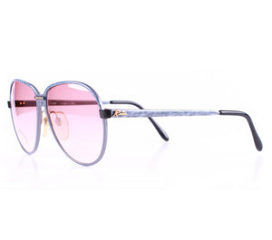 Revue S5033 Side, Revue, glasses frames, eyeglasses online, eyeglass frames, mens glasses, womens glasses, buy glasses online, designer eyeglasses, vintage sunglasses, retro sunglasses, vintage glasses, sunglass, eyeglass, glasses, lens, vintage frames company, vf