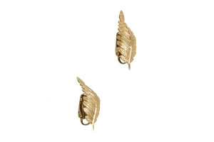 Vintage Runway UNB-093 Earrings