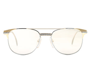 Safilo Team 7705 (Light Smoke Mirror Flat Lens)