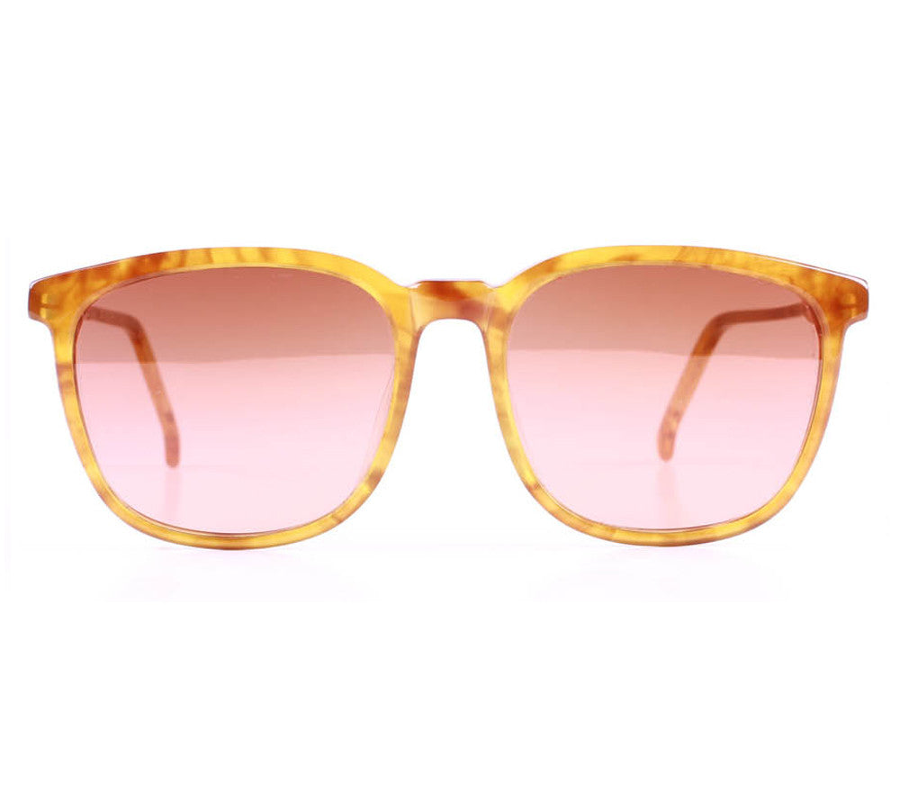 Serengeti 5342K Front, Serengeti , glasses frames, eyeglasses online, eyeglass frames, mens glasses, womens glasses, buy glasses online, designer eyeglasses, vintage sunglasses, retro sunglasses, vintage glasses, sunglass, eyeglass, glasses, lens, vintage frames company, vf