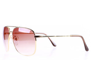 Serengeti Aviator Side