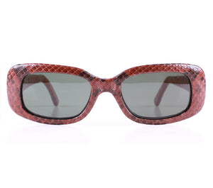 Snake Eyes by Caviar 1 Front, Snake Eyes by Caviar, glasses frames, eyeglasses online, eyeglass frames, mens glasses, womens glasses, buy glasses online, designer eyeglasses, vintage sunglasses, retro sunglasses, vintage glasses, sunglass, eyeglass, glasses, lens, vintage frames company, vf