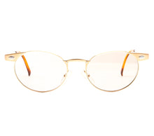 Carrera 5221 (Gold Dust Flat Lens) Front, Carrera, glasses frames, eyeglasses online, eyeglass frames, mens glasses, womens glasses, buy glasses online, designer eyeglasses, vintage sunglasses, retro sunglasses, vintage glasses, sunglass, eyeglass, glasses, lens, vintage frames company, vf
