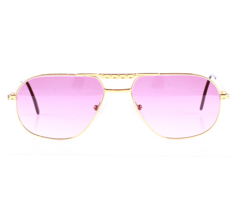Tiffany T346 C4 23k Gold Plated Front, Tiffany , glasses frames, eyeglasses online, eyeglass frames, mens glasses, womens glasses, buy glasses online, designer eyeglasses, vintage sunglasses, retro sunglasses, vintage glasses, sunglass, eyeglass, glasses, lens, vintage frames company, vf