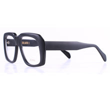 Ultra Goliath I Side, Ultra, glasses frames, eyeglasses online, eyeglass frames, mens glasses, womens glasses, buy glasses online, designer eyeglasses, vintage sunglasses, retro sunglasses, vintage glasses, sunglass, eyeglass, glasses, lens, vintage frames company, vf