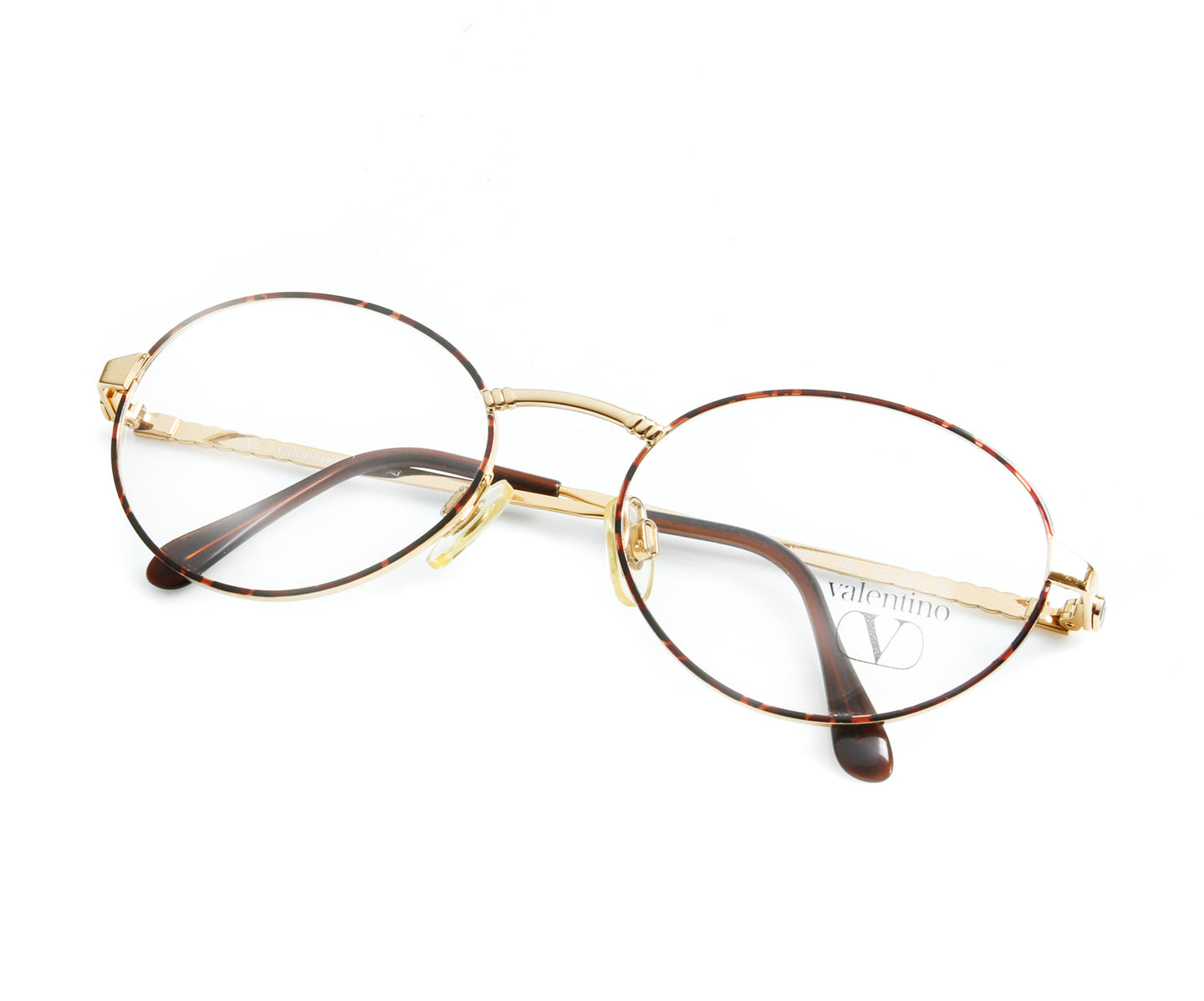Valentino V381 906 Thumb, Valentino , glasses frames, eyeglasses online, eyeglass frames, mens glasses, womens glasses, buy glasses online, designer eyeglasses, vintage sunglasses, retro sunglasses, vintage glasses, sunglass, eyeglass, glasses, lens, vintage frames company, vf