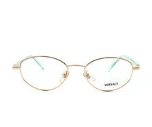 Versace M61 3LG,Versace , glasses frames, eyeglasses online, eyeglass frames, mens glasses, womens glasses, buy glasses online, designer eyeglasses, vintage sunglasses, retro sunglasses, vintage glasses, sunglass, eyeglass, glasses, lens, vintage frames company, vf